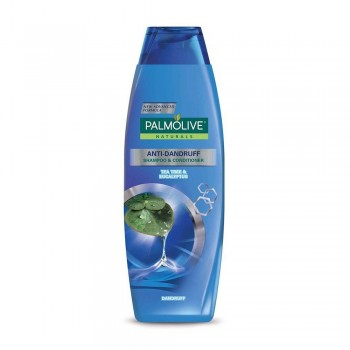 Palmolive Naturals Anti Dandruff Shampoo & Conditioner 350ml