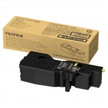 FUJIFILM CT203486 Original High-Cap Black Toner 6,000 pages For Model Apeos C325dw / ApeosPrint C325dw