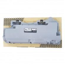 FUJIFILM CWAA0980 Waster Toner Cartridge For Model Apeos C325, ApeosPrint C325