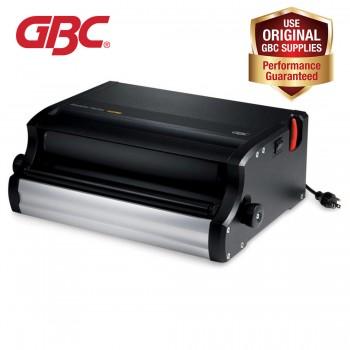 GBC CC2700 Electric Color Coil Inserter