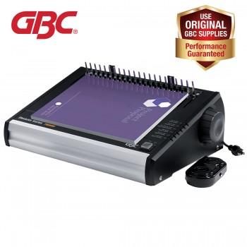 GBC PB2600 Electric CombBind Finisher