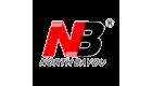 NorthBayou