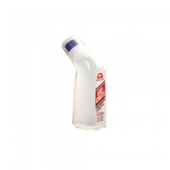 Chunbe Art Chute Glue 65ml 2207GE