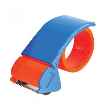 Opp Tape Dispenser (Plastic)