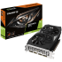 GIGABYTE NVIDIA GEFORCE GTX1660 OC 6GB GDDR5 PCI-E3.0 GRAPHIC CARD (GV-N1660OC-6GD)