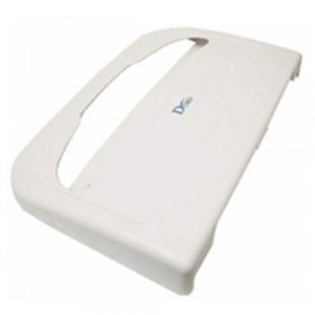 DURO 1/2 FoldToilet Seat CoverDispen9020 (Item No: F13-113)