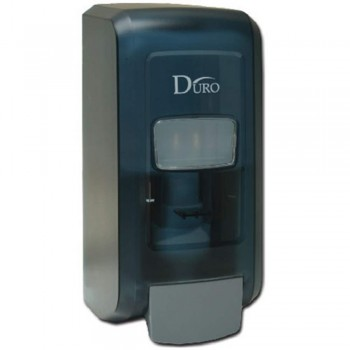 DURO 1000ml Foam Soap Dispenser 9505-T