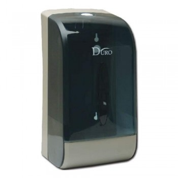 DURO Hygienec Bathroom Tissue Dispenser 9005-T (Item No:F13-64)