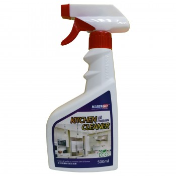 Kleenso All Purpose Cleaner 500 ml