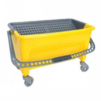 Press Wring Bucket - PWB-7073 (Item No: F10-110)