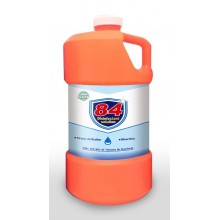 OMNI CLEAN 84 DISINFECTANT SOLUTION LIQUID  - 1.8L