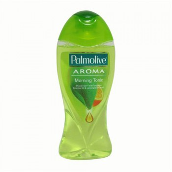 Palmolive Aroma Therapy Morning Tonic Shower Gel 250ml