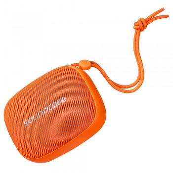 Anker A3121 SoundCore Icon Mini Portable Speaker - Orange