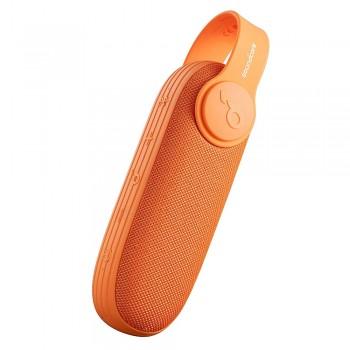 Anker A3122 SoundCore Icon Portable Speaker - Orange