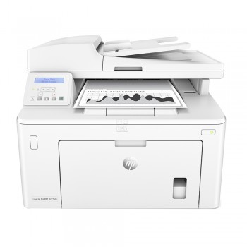 HP Laserjet Pro M227sdn Multifunction Printers (HPG3Q74A)