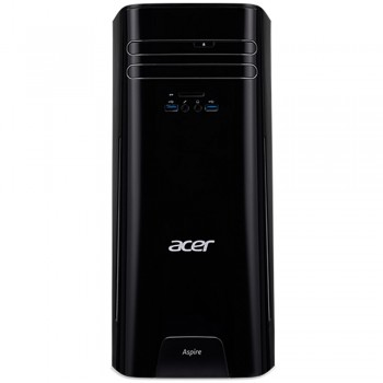 Acer Aspire ATC780-7400 Desktop - i5-7400, 4gb ram, 1tb hdd, Intel, W10