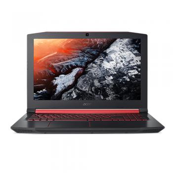 Acer Nitro 5 AN515-52-73LN 15.6'' FHD Laptop - i7-8750H, 4GB DDR4, 1TB, NVD GTX1050 4GB, W10, Black