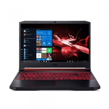 """Acer Nitro 5 AN515-54-5692 15.6"""" FHD IPS Gaming Laptop - i5-9300H, 4gb ddr4, 256gb ssd, GTX1650, W10, Black"""