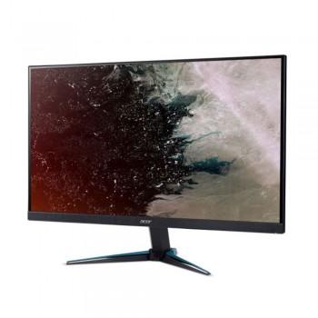 "Acer KG251Q 24.5"" FHD Freesync Gaming Monitor (VGA + Dual HDMI)"