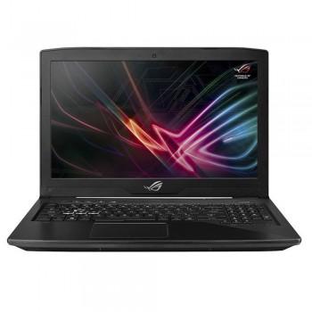 """Asus ROG Strix Scar Edition GL703G-EEE035T 17.3"""" FHD Gaming Laptop - i7-8750H, 8GB, 1TB SSHD+128GB SSD, GTX1050Ti 4GB, W10"""