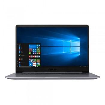 Asus Vivobook A510U-FEJ139T 15.6 inch FHD Laptop - i5-8250U, 4GB, 1TB, MX130 2GB, W10, Grey