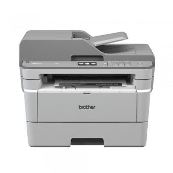 Brother MFC-L2770DW Mono Laser Printer