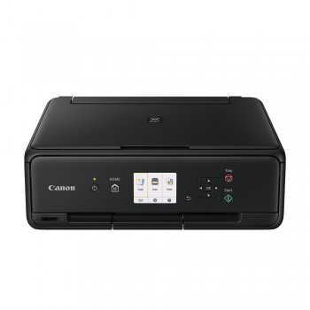 Canon Pixma TS5070 A4 All-in-One Color Inkjet Printer