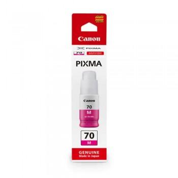 Canon GI-70 Magenta Ink Cartridge