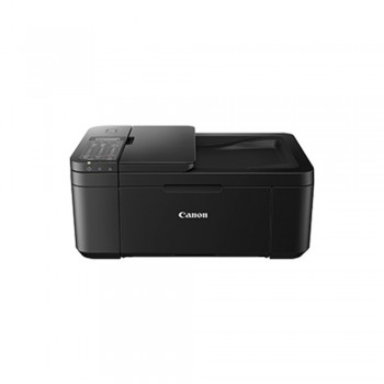 Canon Pixma E4270 Inkjet Printer