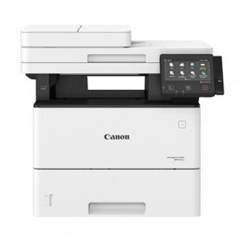 Canon imageCLASS MF543x Laser Printer (CANON MF543x)