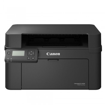 Canon imageCLASS LBP113w A4 Laser Printer