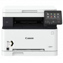 Canon imageCLASS MF631Cn Laser A4 All-In-One Printer