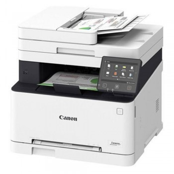 Canon imageCLASS MF735Cx A4 Laser All-In-One Printer