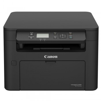 Canon imageCLASS MF913w A4 Laser All-In-One Printer