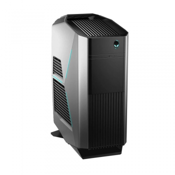 Dell Alienware Aurora R7 R7-40814G-1050Ti Gaming PC - i5-8400, 8GB DDR4, 1TB, GTX1050Ti 4GB, W10