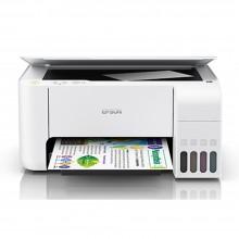 Epson EcoTank L3116 All-in-One Ink Tank Printer