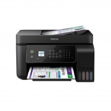 Epson L5190 Wi-Fi All-in-One Ink Tank Printer