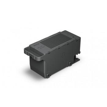 Epson C9345 Maintenance Box