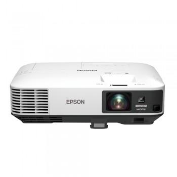 Epson EB-2255U WUXGA 3LCD Business Projector