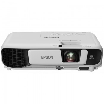 Epson EB-S41 LCD Business Projector