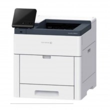 Fuji Xerox DocuPrint CP505 d - A4 Color Single Function Printer