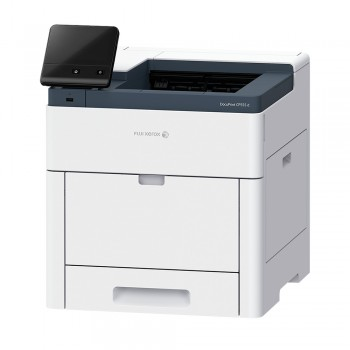Fuji Xerox DocuPrint CP555 d - A4 Color Single Function Printer
