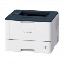 Fuji Xerox DocuPrint P375 dw - A4 Mono Single Function Printer