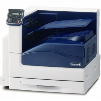 Fuji Xerox DocuPrint C5005d - A3 Single-Function Network Duplex Color S-LED Laser Printer (Item No: XEXC5005D)