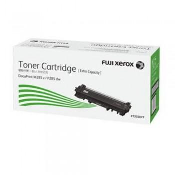 Fuji Xerox CT202877 P285dw/M285z Toner 3k