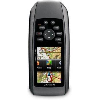 Garmin GPSMAP® 78s (Item No: G09-19)
