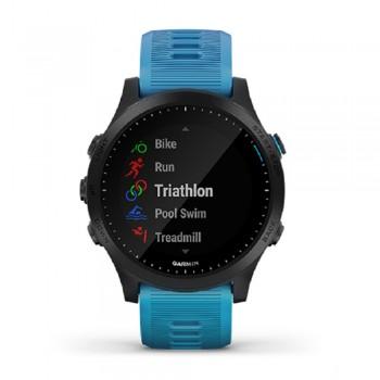 Garmin Forerunner 945 Smart Watch Blue (010-02063-71)