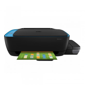 HP Ink Tank 319 Colour Printer