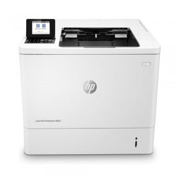 HP LaserJet Enterprise M608dn Laser Printer