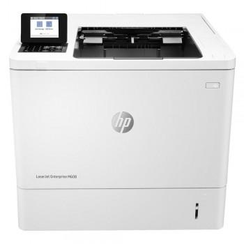 HP LaserJet Enterprise M608n Laser Printer